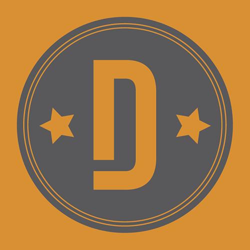 Dydaps_star