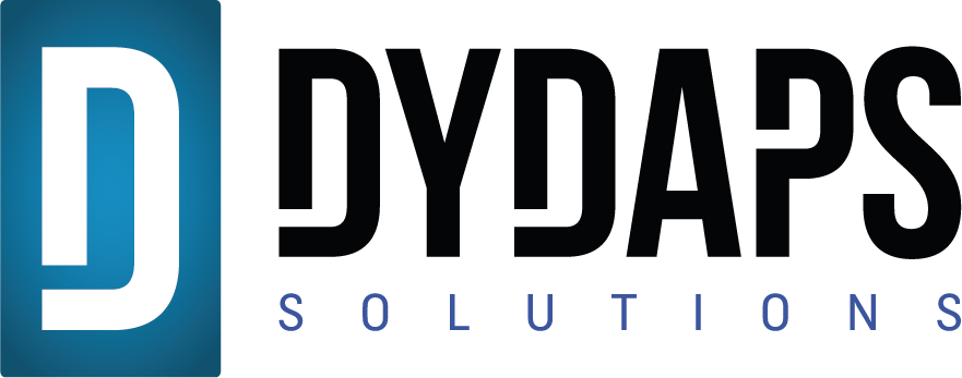 Dydaps Solutions
